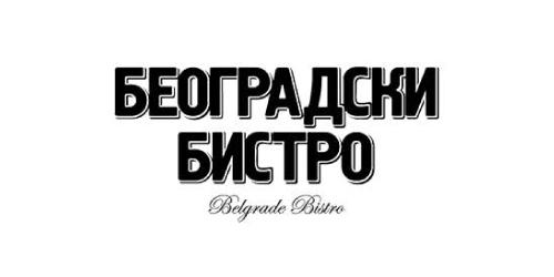 001_bistro