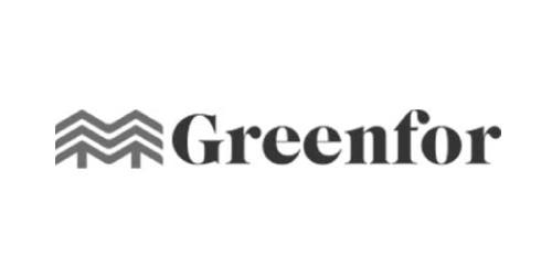 002_Greenfor