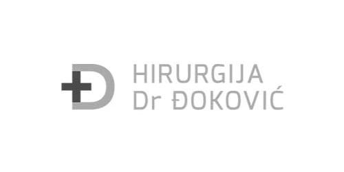 003_Dr_Djokovic