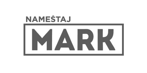 004_Mark