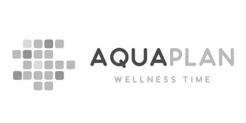 005_Aquaplan