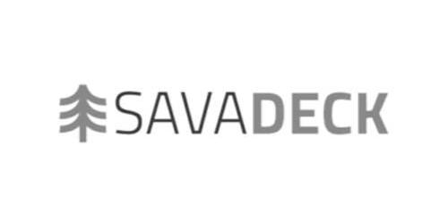 008_Savadeck
