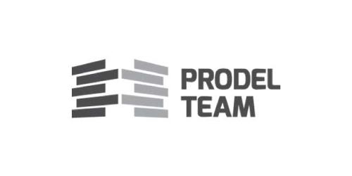 009_Prodel_team